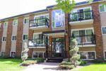 Main Photo: 305 10555 83 Avenue in Edmonton: Zone 15 Condo for sale : MLS®# E4162075