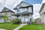 Main Photo: 7243 SOUTH TERWILLEGAR Drive in Edmonton: Zone 14 House for sale : MLS®# E4164060