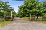 Main Photo: 27776 104 AVENUE in Maple Ridge: Whonnock Residential Detached for sale : MLS®# R2473969