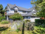 Main Photo: 1551 Whiffin Spit Rd in : Sk Whiffin Spit Half Duplex for sale (Sooke)  : MLS®# 851455