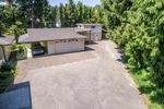 """Main Photo: 1240 PITT RIVER Road in Port Coquitlam: Citadel PQ House for sale in """"Citadel Place"""" : MLS®# R2273927"""