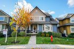 Main Photo: 5041 223 Street in Langley: Murrayville House for sale : MLS®# R2328484