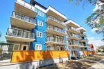 Main Photo:  in Edmonton: Zone 18 Condo for sale : MLS®# E4143363