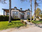 Main Photo: 8011 CLAYBROOK Road in Richmond: Boyd Park House for sale : MLS®# R2354988