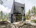 Main Photo: 9108 117 Street in Edmonton: Zone 15 House for sale : MLS®# E4159937