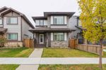 Main Photo: 7314 ARMOUR Crescent in Edmonton: Zone 56 House for sale : MLS®# E4217979