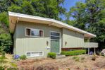 Main Photo: 4383 PINEWOOD Crescent in Burnaby: Garden Village House for sale (Burnaby South)  : MLS®# R2167990