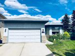 Main Photo: 368 PEARSON Crescent in Edmonton: Zone 58 House for sale : MLS®# E4127596