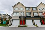 Main Photo: 32 14555 68 Avenue in Surrey: East Newton Townhouse for sale : MLS®# R2321726