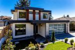 Main Photo: 451 W WINDSOR Road in North Vancouver: Upper Lonsdale House for sale : MLS®# R2394808