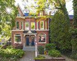 Main Photo: 191 First Avenue in Toronto: South Riverdale House (3-Storey) for sale (Toronto E01)  : MLS®# E4615092