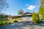 """Main Photo: 24233 54 Avenue in Langley: Salmon River House for sale in """"Salmon River Uplands"""" : MLS®# R2448935"""