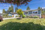 "Main Photo: 11672 STEEVES Street in Maple Ridge: Southwest Maple Ridge House for sale in ""SOUTHWEST MAPLE RIDGE - RIVER ROAD AREA"" : MLS®# R2471470"