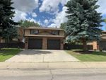 Main Photo: 13616 28 Street in Edmonton: Zone 35 House Half Duplex for sale : MLS®# E4204914