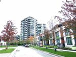 """Main Photo: 902 3533 ROSS Drive in Vancouver: University VW Condo for sale in """"POLYGON NOBEL PARK RESIDENCES"""" (Vancouver West)  : MLS®# R2510675"""