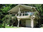 Main Photo: 7638 EUREKA Place in Halfmoon Bay: Halfmn Bay Secret Cv Redroofs House for sale (Sunshine Coast)  : MLS®# V890506