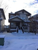 Main Photo: 517 Geissinger Loop in Edmonton: Zone 58 House for sale : MLS®# E4133728
