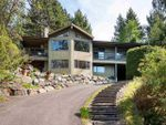 "Main Photo: 991 WINDJAMMER Road: Bowen Island House for sale in ""Bluewater"" : MLS®# R2371866"