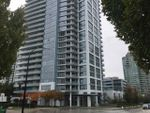 Main Photo: 506 4400 BUCHANAN Street in Burnaby: Brentwood Park Condo for sale (Burnaby North)  : MLS®# R2374660