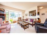 "Main Photo: 4531 STEVESTON Highway in Richmond: Steveston North House for sale in ""STEVESTON NORTH"" : MLS®# R2402671"