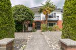 Main Photo: 352 E 13TH Street in North Vancouver: Central Lonsdale House for sale : MLS®# R2459060