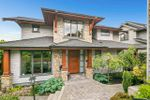 Main Photo: 387 BRAND Street in North Vancouver: Upper Lonsdale House for sale : MLS®# R2467259
