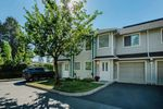 "Main Photo: 23 11950 232 Street in Maple Ridge: Cottonwood MR Townhouse for sale in ""GOLDEN EARS VISTA"" : MLS®# R2495979"