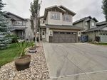 Main Photo: 3435 Goodridge Link in Edmonton: Zone 58 House for sale : MLS®# E4215950