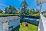 Main Photo: 11812 232 Street in Maple Ridge: Cottonwood MR House 1/2 Duplex for sale : MLS®# R2317153