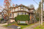 Main Photo: 1101 11497 236 Street in Maple Ridge: Cottonwood MR House for sale : MLS®# R2321151