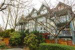 """Main Photo: 201 1915 E GEORGIA Street in Vancouver: Hastings Condo for sale in """"Georgia Gardens"""" (Vancouver East)  : MLS®# R2336084"""