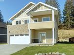 Main Photo: 2328 Mountain Heights Drive in SOOKE: Sk Broomhill Single Family Detached for sale (Sooke)  : MLS®# 408491