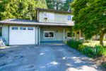 Main Photo: 31849 THRUSH Avenue in Mission: Mission BC House for sale : MLS®# R2367655