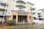 Main Photo: 131 8528 82 Avenue in Edmonton: Zone 18 Condo for sale : MLS®# E4221133