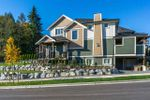 """Main Photo: 23041 136 Avenue in Maple Ridge: Silver Valley House for sale in """"CAMPTON GREEN"""" : MLS®# R2218313"""