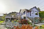 """Main Photo: 440 SHERBROOKE Street in New Westminster: The Heights NW House for sale in """"THE HEIGHTS"""" : MLS®# R2322500"""