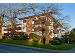 "Main Photo: 108 910 FIFTH Avenue in New Westminster: Uptown NW Condo for sale in ""ALDERCREST DEVELOPMENT INC"" : MLS®# R2329656"
