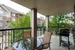 Main Photo: 234 2096 BLACKMUD CREEK Drive in Edmonton: Zone 55 Condo for sale : MLS®# E4141944