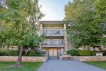 "Main Photo: 310 8717 160 Street in Surrey: Fleetwood Tynehead Condo for sale in ""Vernazza"" : MLS®# R2341023"