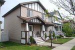 Main Photo: 5344 TERWILLEGAR Boulevard in Edmonton: Zone 14 House for sale : MLS®# E4145974