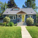 Main Photo: 14324 98 Avenue in Edmonton: Zone 10 House for sale : MLS®# E4155701