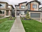 Main Photo: 20 Fosbury Link: Sherwood Park House Half Duplex for sale : MLS®# E4159329