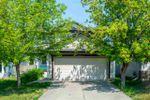Main Photo: 3585 MCLEAN Crescent in Edmonton: Zone 55 House for sale : MLS®# E4159635