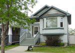 Main Photo: 1736 TURVEY Bend in Edmonton: Zone 14 House for sale : MLS®# E4160544