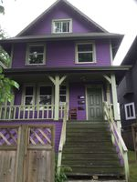 Main Photo: 478 E 12TH Avenue in Vancouver: Mount Pleasant VE House for sale (Vancouver East)  : MLS®# V1126603