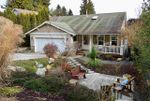 """Main Photo: 629 GOWER POINT Road in Gibsons: Gibsons & Area House for sale in """"Lower Gibsons"""" (Sunshine Coast)  : MLS®# R2135750"""