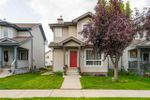 Main Photo: 444 Gibb Wynd NW in Edmonton: Zone 58 House for sale : MLS®# E4122650