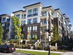 """Main Photo: 332 9388 ODLIN Road in Richmond: West Cambie Condo for sale in """"OMEGA"""" : MLS®# R2322204"""