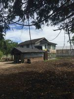 Main Photo: 8039 WILLARD Avenue in Burnaby: Big Bend House for sale (Burnaby South)  : MLS®# R2327637