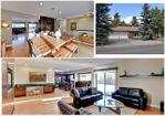 Main Photo:  in Edmonton: Zone 14 House for sale : MLS®# E4145354